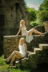 Aphrodite-11