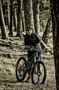 Fahrrad-03