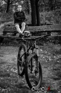Fahrrad-08