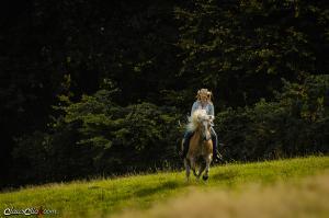Frau_Pferd 08