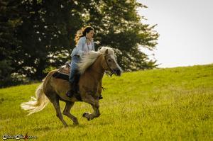 Frau_Pferd 10