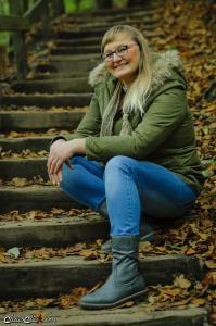 Herbstwald_Portrait-03