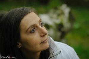 Herbstwald_Portrait-07