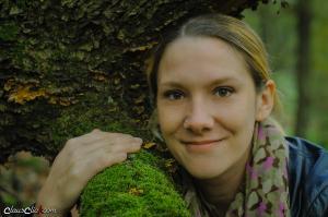 Herbstwald_Portrait-09