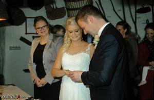 Hochzeit_Reken- 01