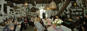 Hochzeit_Reken- 03