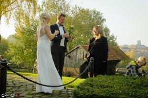 Hochzeit_Reken- 04