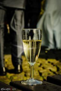 Hochzeit_Reken- 05