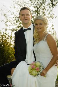 Hochzeit_Reken- 10