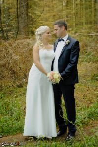 Hochzeit_Reken- 12