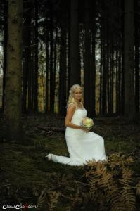 Hochzeit_Reken- 13