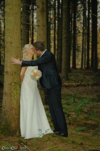 Hochzeit_Reken- 14