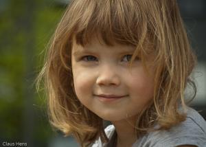 Kinderfoto_Spielplatz_2