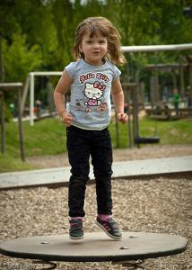 Kinderfoto_Spielplatz_3