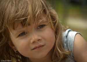 Kinderfoto_Spielplatz_4