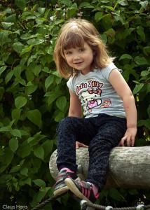 Kinderfoto_Spielplatz_5