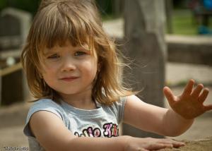 Kinderfoto_Spielplatz_6
