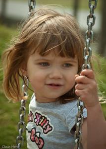 Kinderfoto_Spielplatz_7