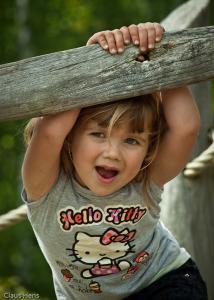 Kinderfoto_Spielplatz_8