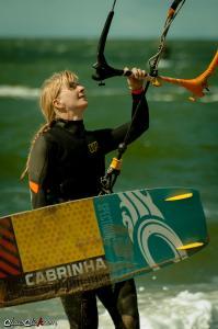 Kite-Surfen-01