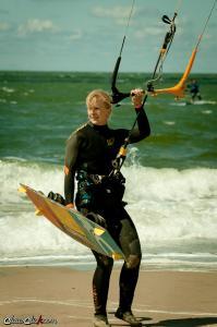 Kite-Surfen-02