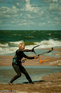 Kite-Surfen-03