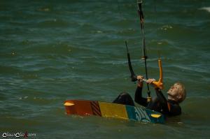 Kite-Surfen-04