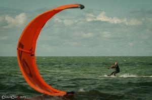 Kite-Surfen-05