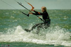 Kite-Surfen-06