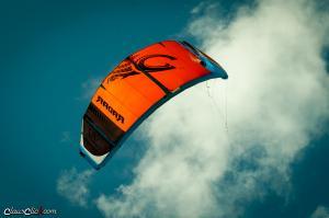 Kite-Surfen-07