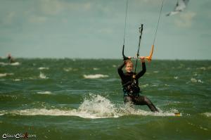 Kite-Surfen-08