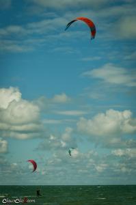 Kite-Surfen-09