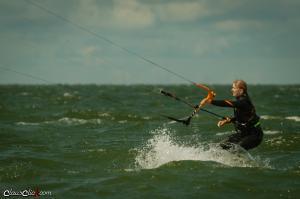 Kite-Surfen-10