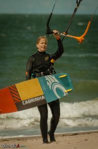 Kite-Surfen-11
