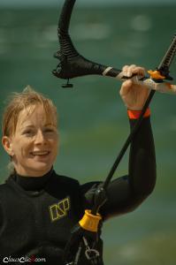 Kite-Surfen-12