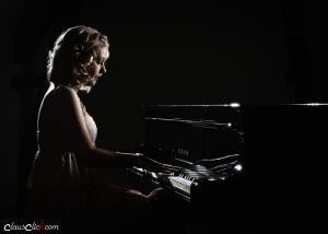 Mädchen_Instrument- 03