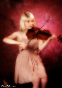 Mädchen_Instrument- 04