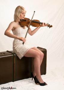 Mädchen_Instrument- 06