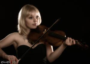 Mädchen_Instrument- 07
