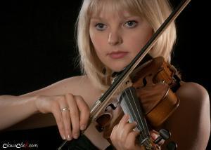 Mädchen_Instrument- 09