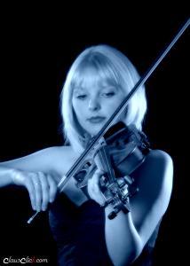 Mädchen_Instrument- 11