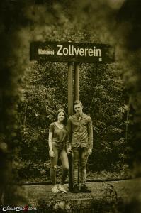 Paarfoto_Zollverein-05