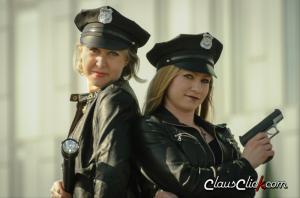 Politessen-03
