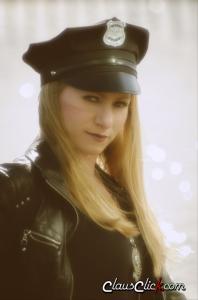 Politessen-05