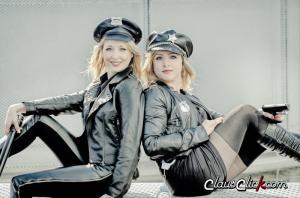 Politessen-07