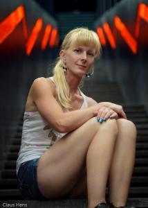 Portrait_auf_Zollverein-01