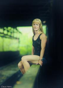 Portrait_auf_Zollverein-08