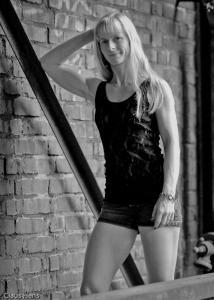 Portrait_auf_Zollverein-20