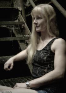 Portrait_auf_Zollverein-21