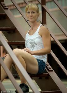 Portrait_auf_Zollverein-29